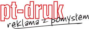 PT-DRUK - REKLAMA